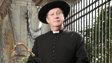 FatherBrown1